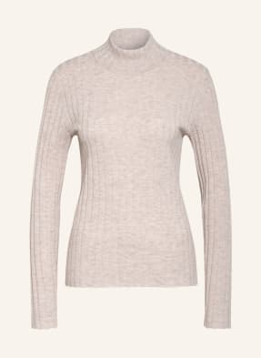 MARC CAIN Pullover