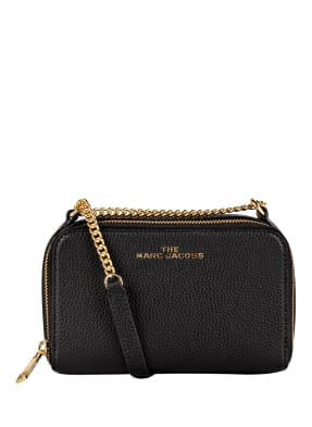 MARC JACOBS Umhängetasche THE EVERYDAY