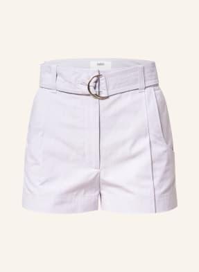 ba&sh Shorts ARIS