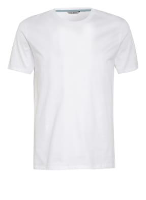 TED BAKER T-Shirt ONLY
