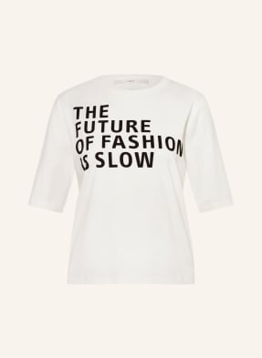 LANIUS T-Shirt