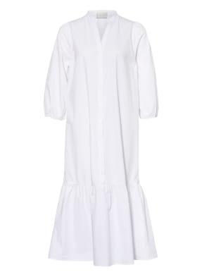 NEO NOIR Kleid DINGO mit 3/4-Arm