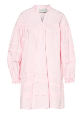 NEO NOIR Kleid HOLLY
