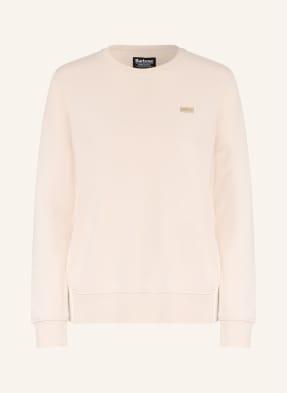 BARBOUR INTERNATIONAL Sweatshirt