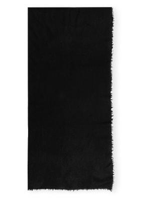 Mouleta Cashmere-Schal