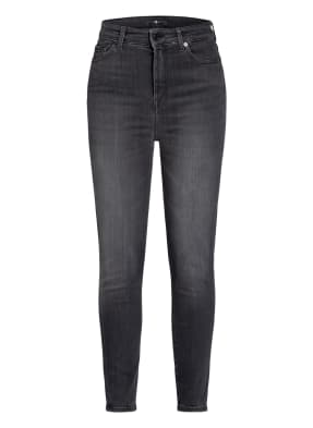 7 for all mankind Skinny Jeans SLIM ILLUSION AUBREY