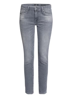 7 for all mankind 7/8-Jeans PYPER CROP
