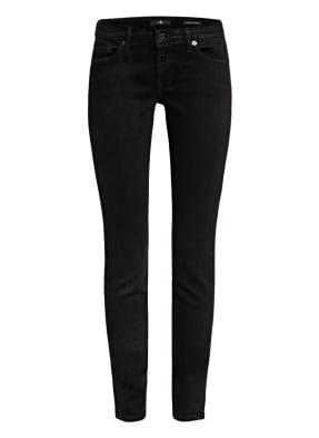 7 for all mankind Skinny Jeans PYPER CROP