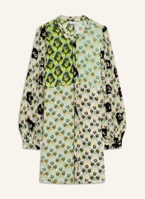 DOROTHEE SCHUMACHER Kleid