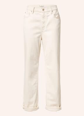 DOROTHEE SCHUMACHER Boyfriend Jeans