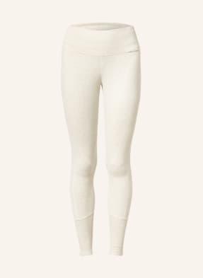 DOROTHEE SCHUMACHER Leggings