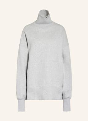 DOROTHEE SCHUMACHER Sweatshirt