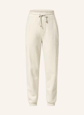 DOROTHEE SCHUMACHER Sweatpants