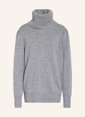 DOROTHEE SCHUMACHER Pullover mit Cashmere