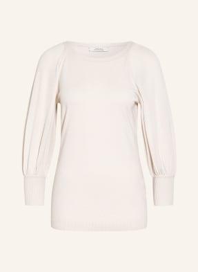 DOROTHEE SCHUMACHER Pullover