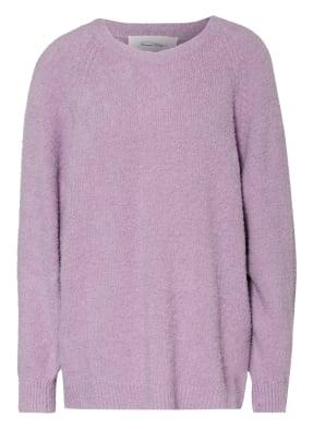 American Vintage Pullover TIKOB