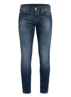 TRUE RELIGION Jeans ROCCO Relaxed Skinny Fit