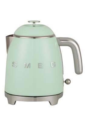 SMEG Wasserkocher KLF05