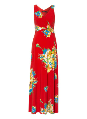 LAUREN RALPH LAUREN Kleid