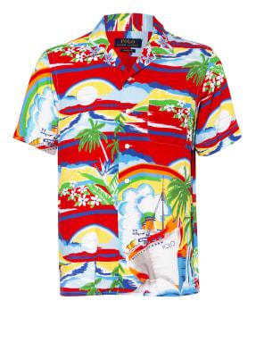 POLO RALPH LAUREN Resorthemd Classic Fit