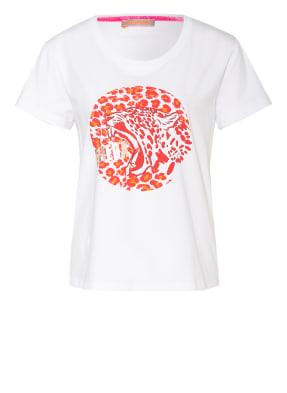 FRIEDA&FREDDIES T-Shirt