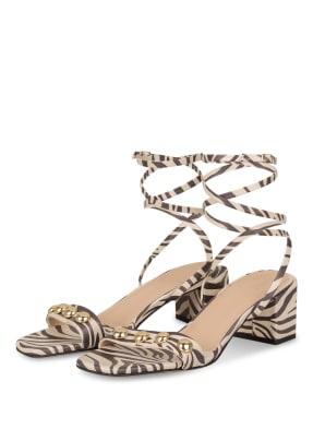 CLAUDIE PIERLOT Sandaletten