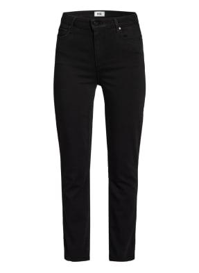 PAIGE Jeans CINDY