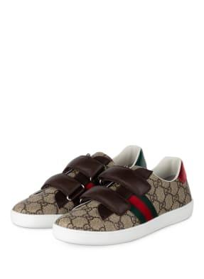 GUCCI Sneaker GG SUPREME