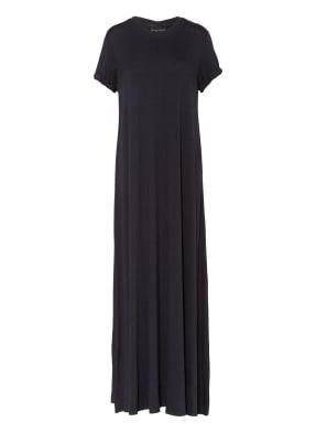 Phase Eight Kleid ROXANA