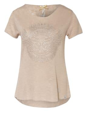 KEY LARGO T-Shirt NEVER