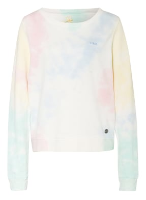 KEY LARGO Sweatshirt POP