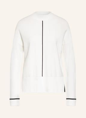 s.Oliver BLACK LABEL Pullover