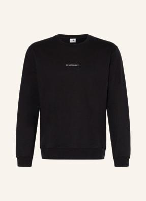 NN07 Sweatshirt BARROW