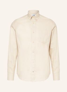 NN07 Jerseyhemd LEVON Regular Fit