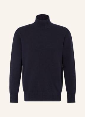 NN07 Pullover CLARK