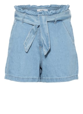 GARCIA Jeans-Shorts