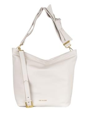 TED BAKER Hobo-Bag SOFTIA