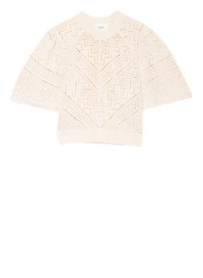 ba&sh Pullover CLAIRE