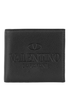 VALENTINO GARAVANI Geldbörse