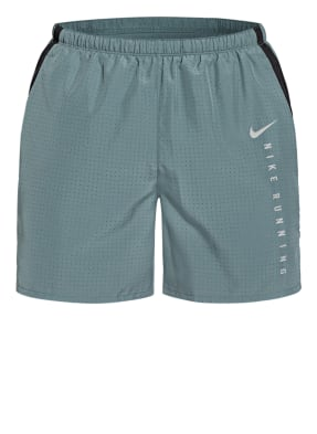 Nike Laufshorts CHALLENGER RUN DIVISION