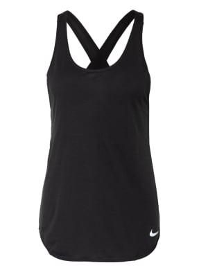 Nike Tanktop BREATHE COOL