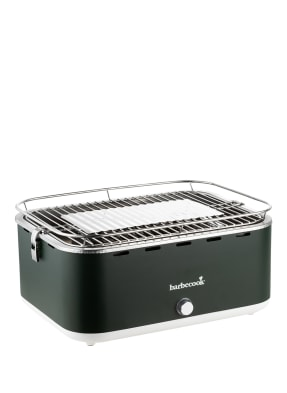 barbecook Tischgrill CARLO