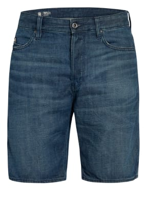 G-Star RAW Jeans-Shorts TRIPLE A