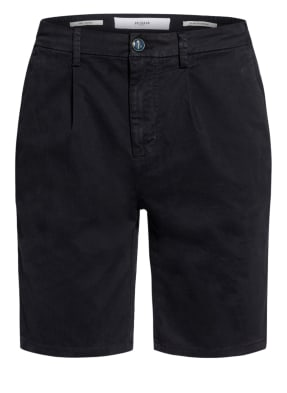 GOLDGARN DENIM Chino-Shorts HAFEN