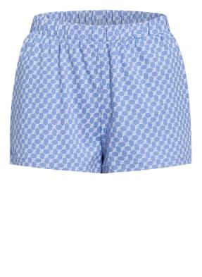 JOOP! Lounge-Shorts
