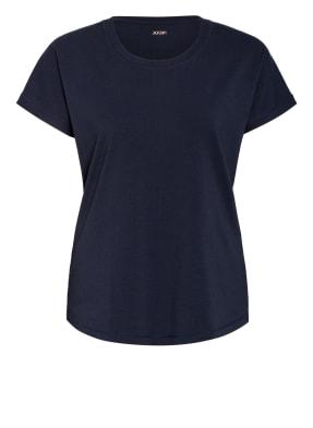 JOOP! Lounge-Shirt