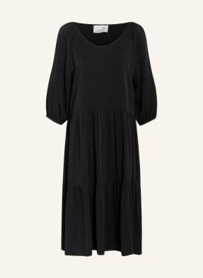Juvia Kleid mit 3/4-Arm