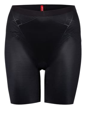 SPANX Shaping-Shorts THINSTINCTS 2.0