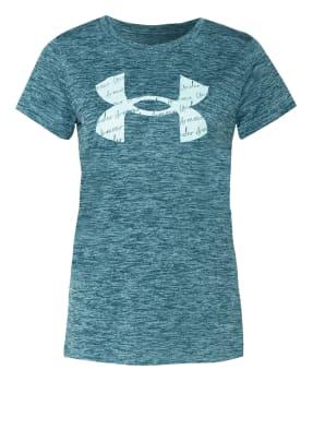 UNDER ARMOUR T-Shirt UA TECH™ TWIST