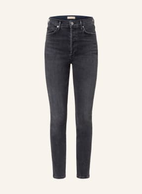 CITIZENS of HUMANITY 7/8-Jeans OLIVIA ANKLE